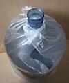 ПАКЕТЫ ДЛЯ БУТЫЛЕЙ 19 литров